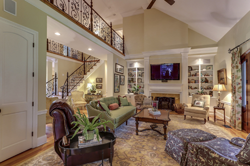 Denham Springs, Louisiana Real Estate Virtual Tours