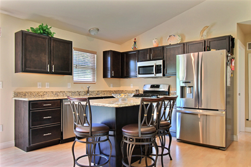 Eaton Rapids, Michigan Real Estate Virtual Tours