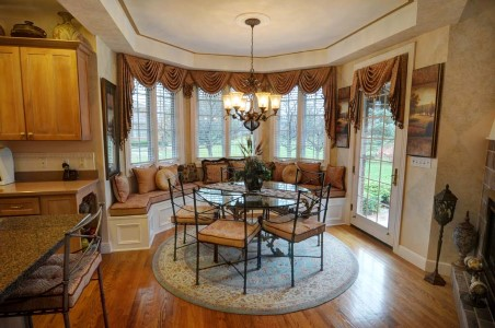 Frankenmuth, Michigan Commercial Virtual Tours