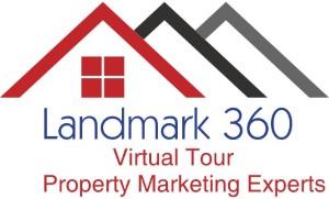 Frankenmuth, Michigan-virtual-tour-company