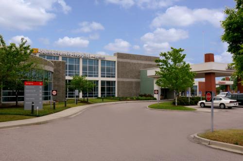 Memphis, TN Commercial Virtual Tours