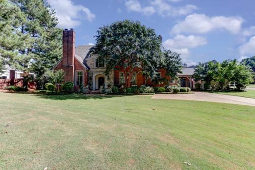 Memphis, TN Real Estate Virtual Tours