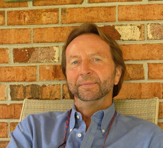 Roanoke, Virginia Virtual Tour Provider - Jim Rector