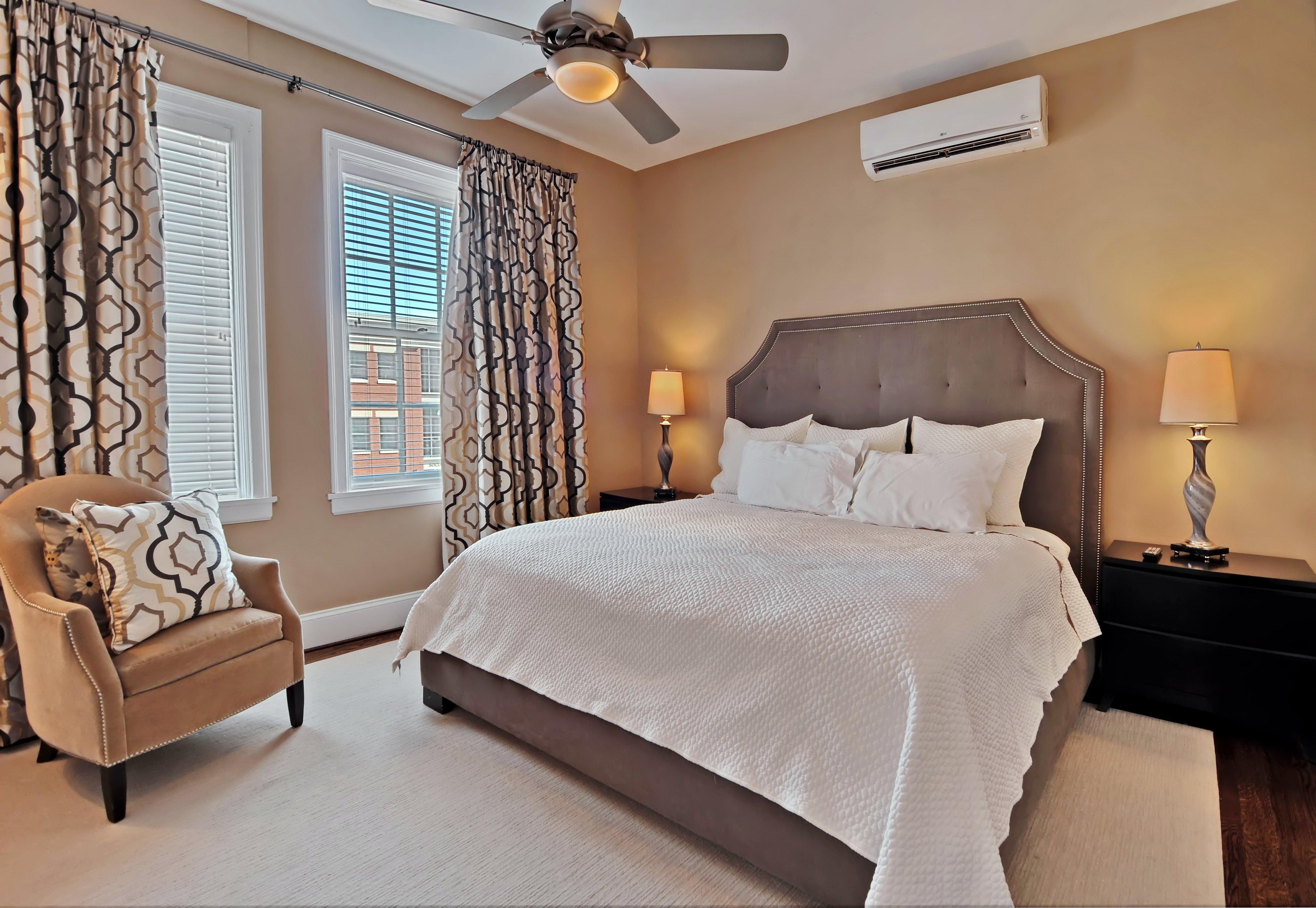 Roanoke, Virginia Real Estate Virtual Tours