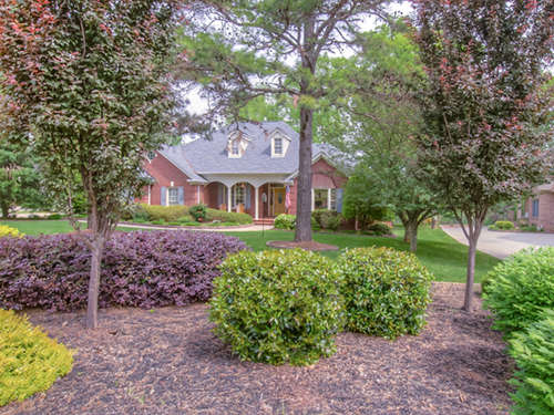 Rock Hill, South Carolina Real Estate Virtual Tours