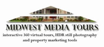 Rockford, Illinois-virtual-tour-company