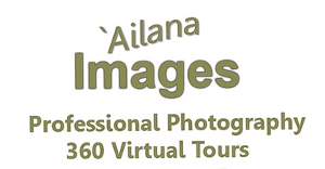 Spokane, Washington-virtual-tour-company