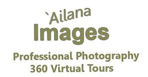 Spokane, Washington-virtual-tour-company