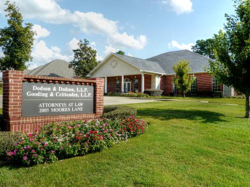 Texarkana, Arkansas Commercial Virtual Tours
