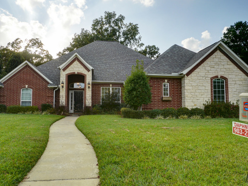 Texarkana, Arkansas Real Estate Virtual Tours