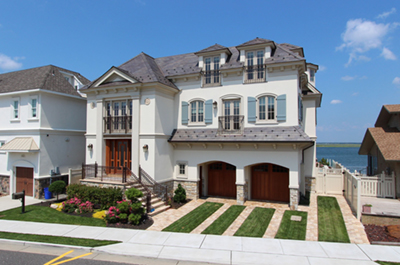 Wildwood Crest, New Jersey Real Estate Virtual Tours