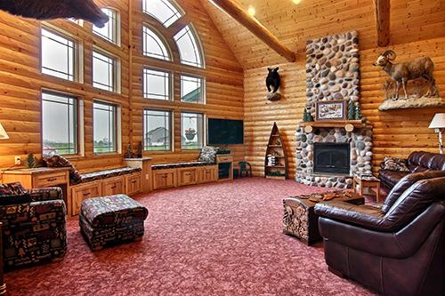 Fargo, North Dakota Real Estate Virtual Tours