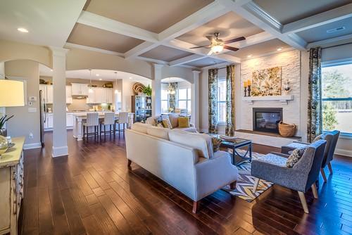Lexington, South Carolina Real Estate Virtual Tours