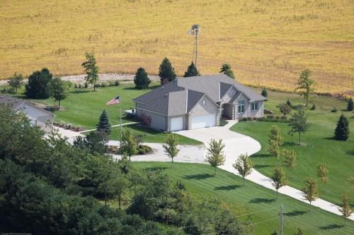 Lincoln, Nebraska Real Estate Virtual Tours