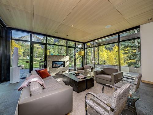 Manitou Springs, Colorado Real Estate Virtual Tours