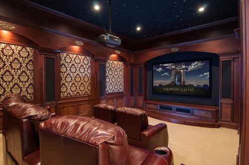 Orlando, Florida Commercial Virtual Tours