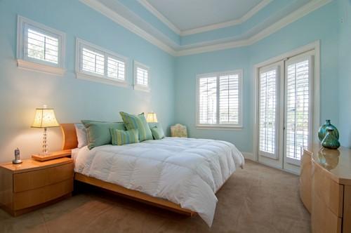Orlando, Florida Real Estate Virtual Tours