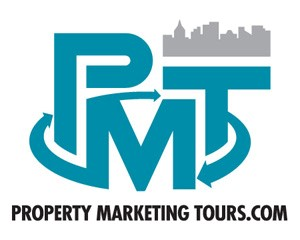 Orlando, Florida-virtual-tour-company