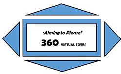Overland Park, Kansas-virtual-tour-company