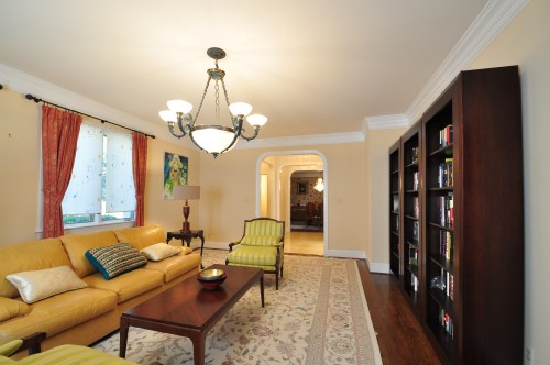 Potomac, Maryland Real Estate Virtual Tours