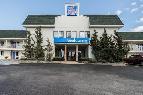 Shelton, Connecticut Commercial Virtual Tours