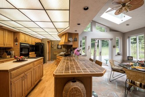 Shelton, Connecticut Real Estate Virtual Tours