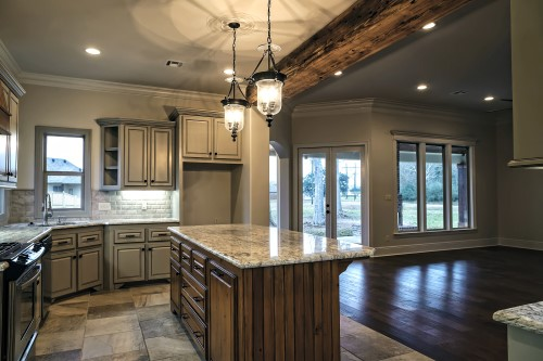 Southern Louisiana Real Estate Virtual Tours