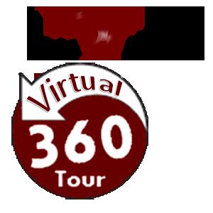 Southern Louisiana-virtual-tour-company