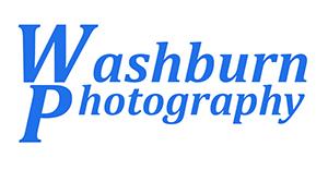 Virginia Beach, Virginia-virtual-tour-company