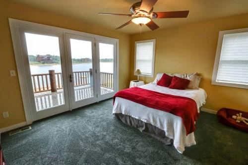 Wisconsin Rapids, Wisconsin Real Estate Virtual Tours