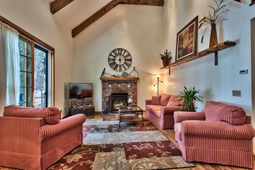 Bangor Maine Real Estate Virtual Tours