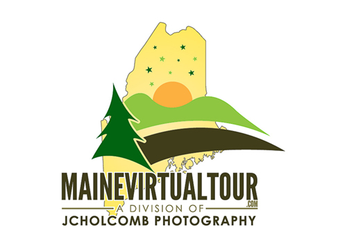 Bangor Maine-virtual-tour-company
