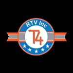 T4-Logo-Final3