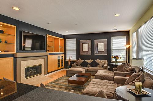 Los Angeles, CA Real Estate Virtual Tours