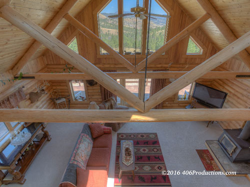 Montana, MT Real Estate Virtual Tours