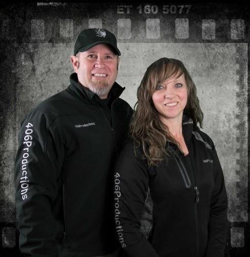 Montana, MT Virtual Tour Provider - 406Productions