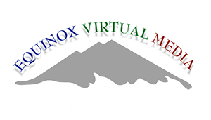 Vermont, VT-virtual-tour-company