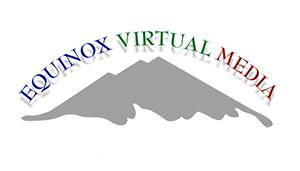 Vermont, VT-virtual-tour-company