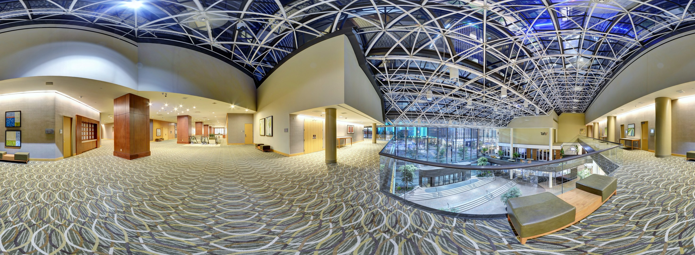 360 Panoramic Software Rtv 360 Panorama Software Rtv Inc