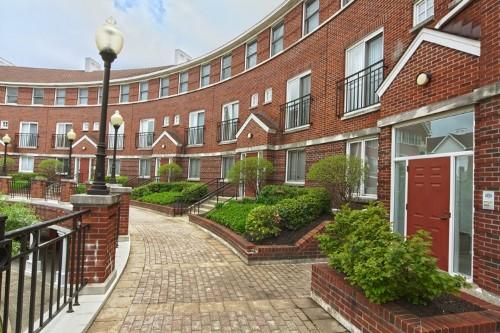 Fort Wayne, IN Real Estate Virtual Tours