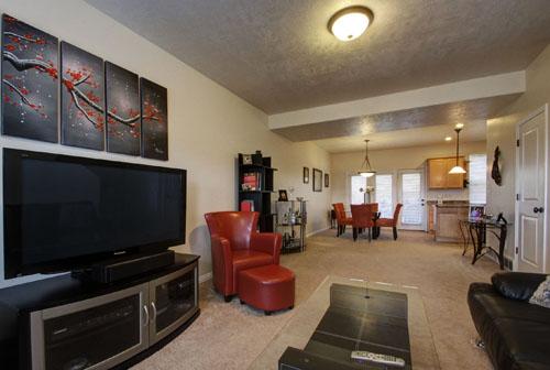 Salt Lake City, Utah Real Estate Virtual Tours