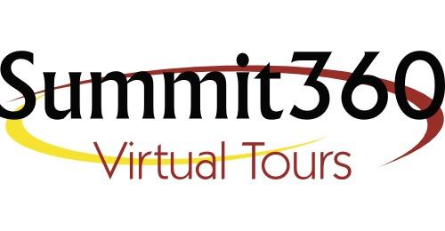 Akron, OH-virtual-tour-company