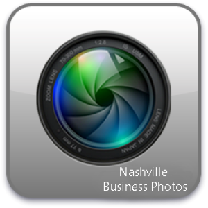 Nashville, Tennessee-virtual-tour-company