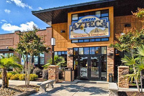 Richmond, VA Commercial Virtual Tours