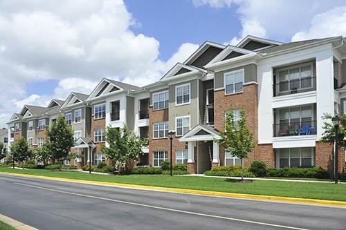 Richmond, VA Real Estate Virtual Tours