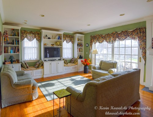 Tri-State Area, Western PA Real Estate Virtual Tours