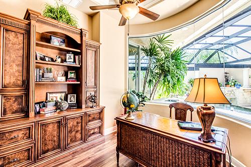 Cape Coral, Florida Real Estate Virtual Tours