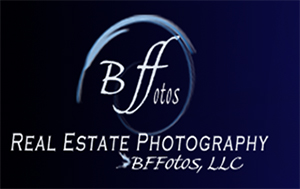 cape-coral-florida-virtual-tour-company