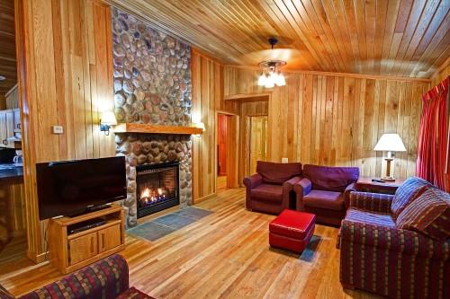 Charleston, WV Real Estate Virtual Tours