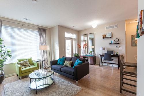Cincinnati, OH Real Estate Virtual Tours